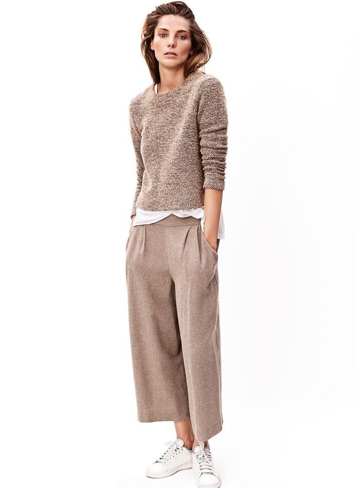 culottes-French-chic-style-1