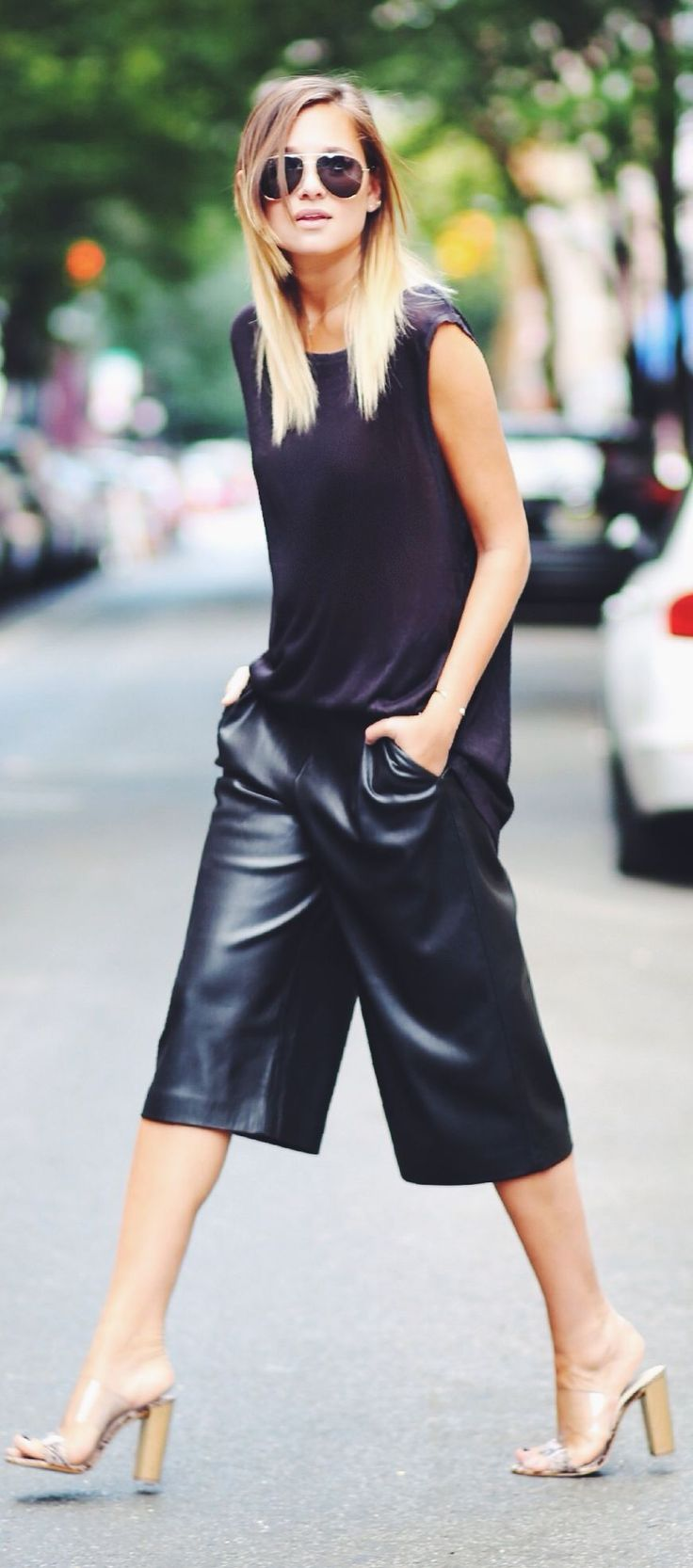 culottes-outfits-9